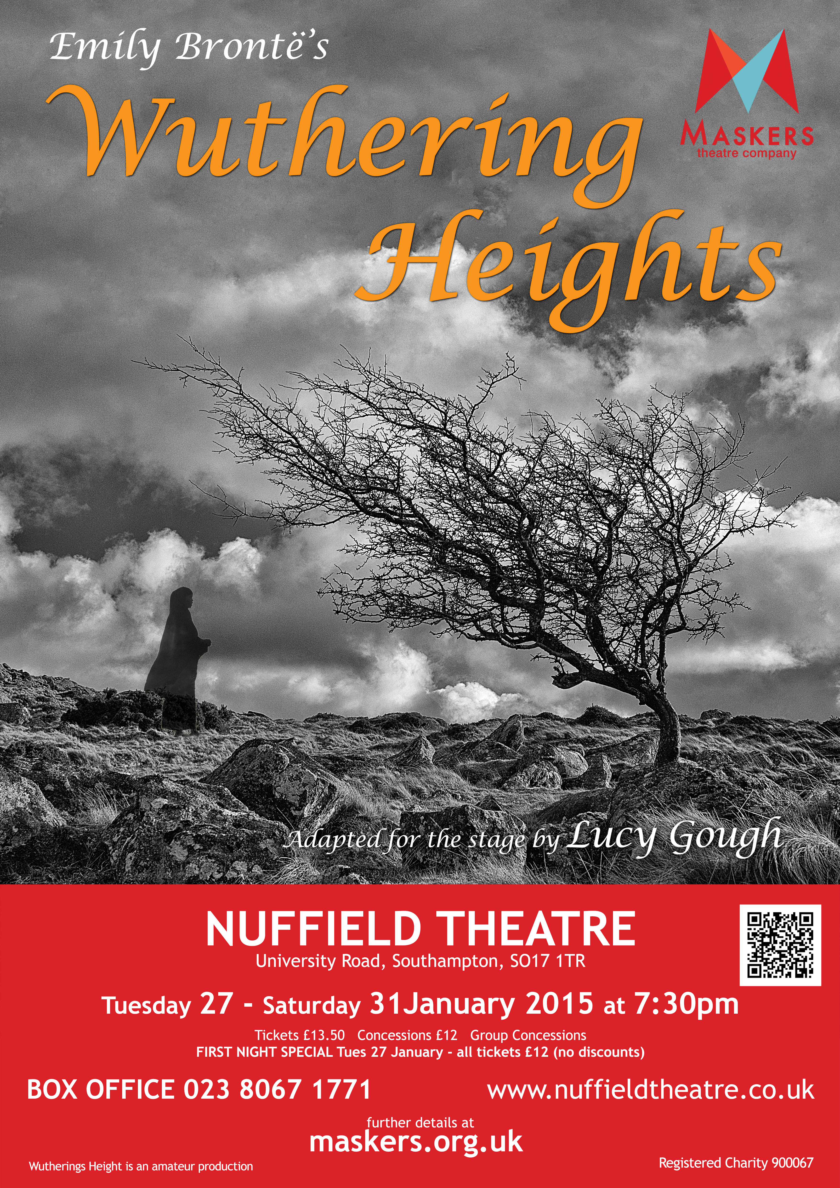 critical essays wuthering heights